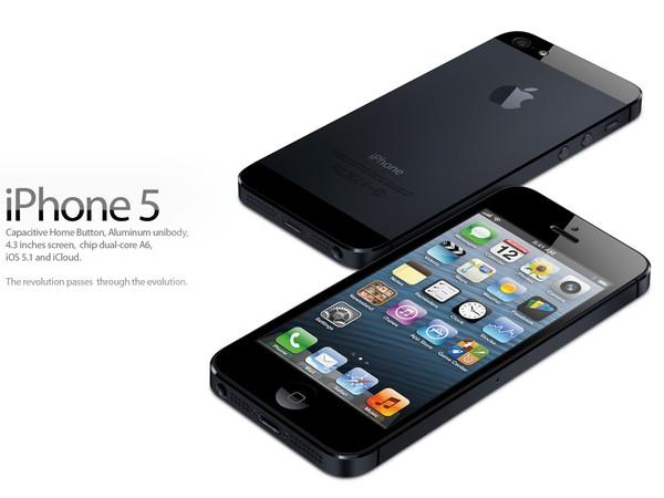 iPhone chính hãng FPT phân phối có mặt trên toàn Việt Nam