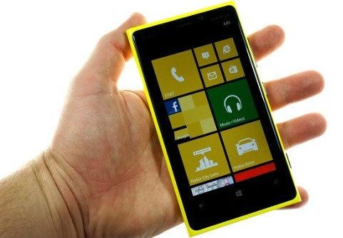 Nokia-920-jpg-1353721201-1353721231_500x