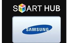 TV LED SMART 3D FHD 46''  SAMSUNG UA46H7000
