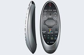 TV LED SMART 3D UltraHD 50