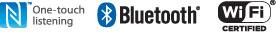 Dàn 5.1 Bluray SONY BDV-E4100