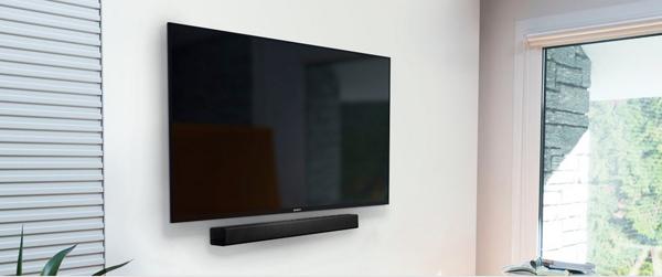 Loa Sound bar Sony HT-CT180