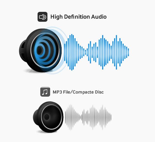 Loa Sound Bar Samsung HW-J7501