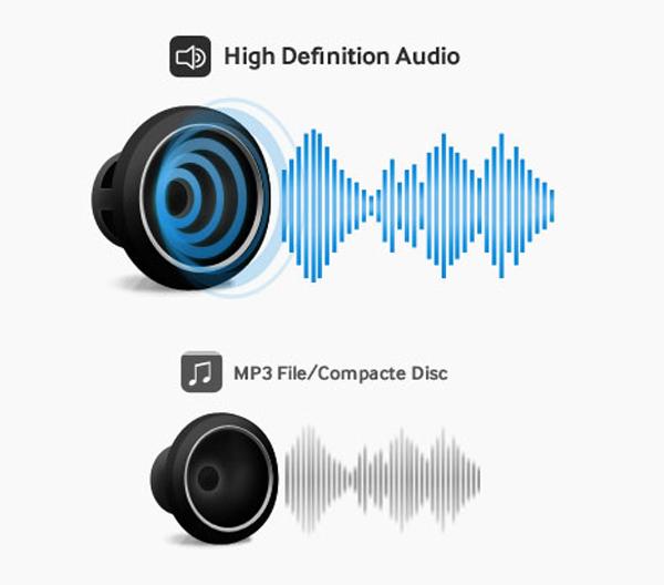 Loa Sound Bar Samsung HW-J8501