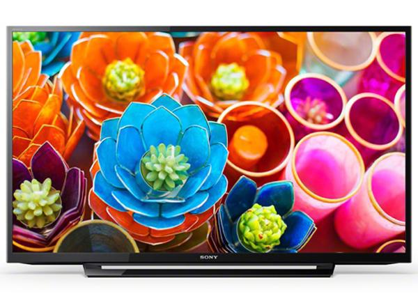 Review thông số và tính năng TV Sony KDL-32R300C 32 inch