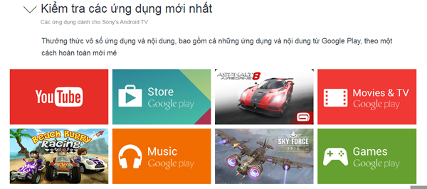 X9000C google play