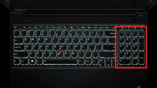 Tư vấn mua laptop cho dân văn phòng